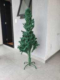 Árvore de natal 120 cm
