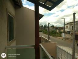 D = Resid Sto Antônio  03 Qts Suíte 02 Vagas Excelente Casa Duplex Estuda Permuta !!