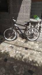 Bicicleta aro 26 gonew