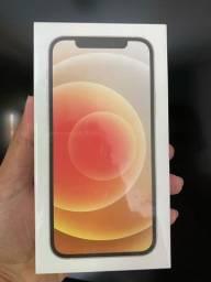 iPhone 12 128gb Lacrado
