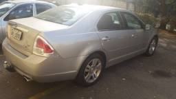 Ford Fusion SEL 2.0 2006/2007