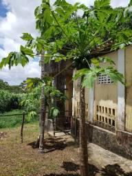 propriedade rural