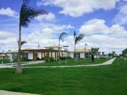 Título do anúncio: Alugo Casa De Condomínio - Valle Petrolina