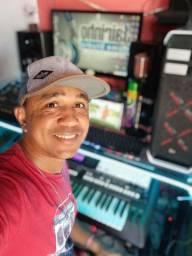 Jairinho home Studio *