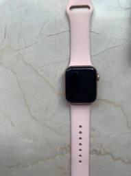 Apple Watch 4 gps + celular