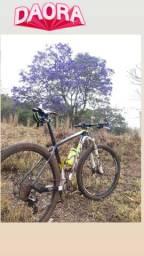 Scott Scale 930 Carbono
