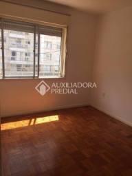 Apartamento à venda com 2 dormitórios em São sebastião, Porto alegre cod:244632