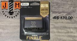 Wahl Capa de lâmina para Shaver Finale ORIGINAL novo somos loja