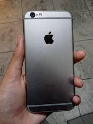 Ipfhone 6 s