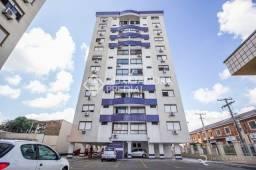 Apartamento à venda com 3 dormitórios em Sarandi, Porto alegre cod:119336