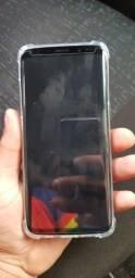 Samsung S8 zero