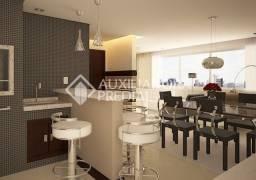 Apartamento à venda com 3 dormitórios em Jardim lindóia, Porto alegre cod:275688