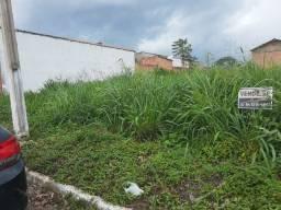 Vendo Lote Cidade Jardim 1ª Etapa