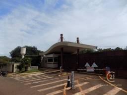 Casa com 4 dormitórios para alugar, 500 m²- Gleba Palhano - Londrina/PR
