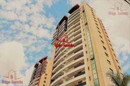 Thiago de Mello, 110m², Apartamento Proximo Arena, Negocie Conosco, use FGTS