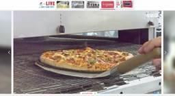 vaga para pizzaiolo em são paulo