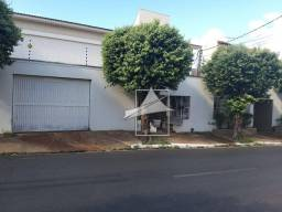 Sobrado com 5 dormitórios à venda, 750 m² - Jardim das Américas - Cuiabá/MT