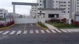 Alugo Apto Nascente 2 Quartos Jd Alecrins, próx Faculdade Asces Caruaru