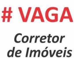 Corretor de Imoveis Que More em Guarapari *Que More em Guarapari