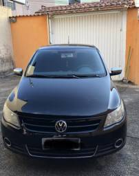 Gol 1.6 Power 2009 - Completo - 2009