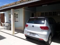 Casa no Residencial Enseada das Águas, 3 Suítes, Sombra Total, Localização Privilegiada