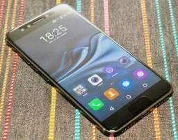 Smartphone Gome K1 4gb Ram 128gb Rom