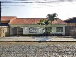 Casa para alugar Jardim Carvalho