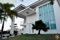 Casa no Alphaville Fortaleza c/ 402m² área privativa, por apenas R$1.550.000? Aproveite!
