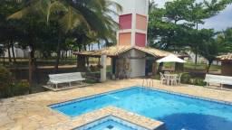 Casa Jauá a 20m da Praia