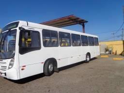 Ônibus 2006 Mercedes OF1418 - 2006