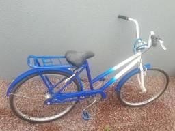 Bicicleta Manchester
