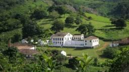 Um paraíso na Terra - Fazenda no Brejo Paraíbano