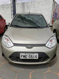 Ford fiesta hatch 2014 1.6 rocam se plus hatch 8v flex 4p manual - 2014