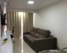 Apartamento reformado na Quadra 14