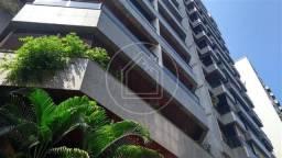 Apartamento à venda com 3 dormitórios em Icaraí, Niterói cod:835288