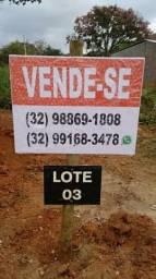 Lote/Terreno