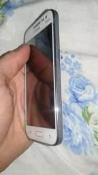Samsung win 2 novíssimo sem nenhuma marca de uso perfeito