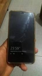 Troco o vendo celula Lumia 640xl