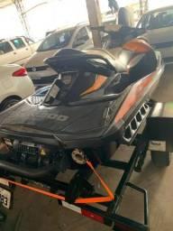 Jet ski 215 - 2013