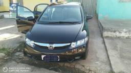 Vende-se Honda Civic 2009 - 2009