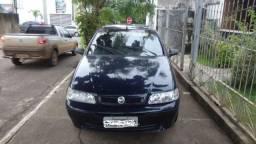 Palio EX 2001/2002 R$ 9.200,00 - 2001