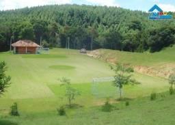 Chácara em Mandirituba com 96.800m m² (Cod:LU1758)