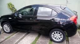 Alugo para Uber, 99 - Jac J3 - 2012