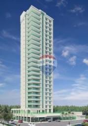 Apartamento de alto padrão - candeias - vitória da conquista/ba