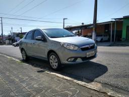 Grand Siena Attractive evo 1.4 2016(oportunidade única) - 2016