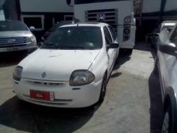 Renault clio rn - 2001