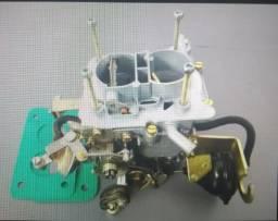 Carburador Recondicionado