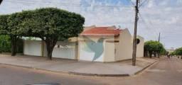Casa com 3 dormitórios à venda, 175 m² por r$ 300.000 - jardim gramado i