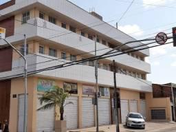 Kitnets Edifício Cabral