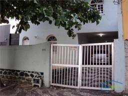 Casa residencial à venda, pituba, salvador.